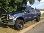 2006 Ford 2006 - Ford F-250
