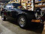 Porsche 911 78673 miles